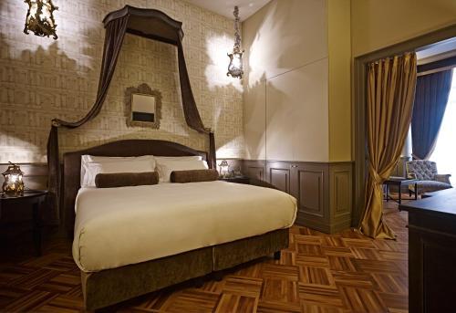 The Gentleman Of Verona Hotel Review Italy Travel