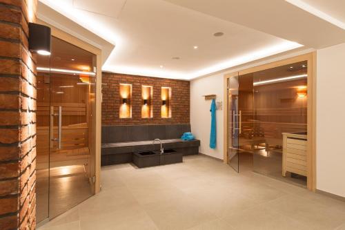 Best Western Premier Alsterkrug Hotel photo 13