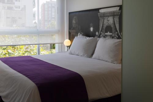 Infinito Hotel photo 10