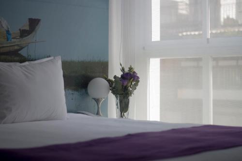 Infinito Hotel photo 14
