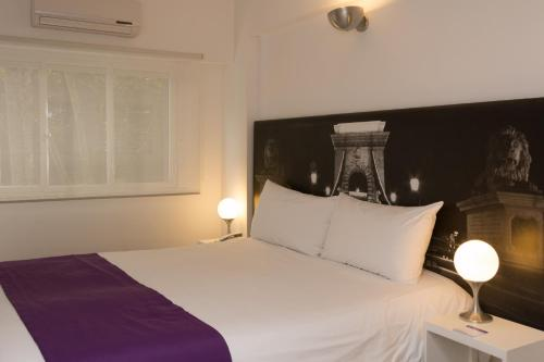 Infinito Hotel photo 36
