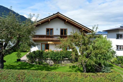 Appartements Austria Kaltenbach