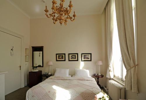 Hotel Molendal room photos