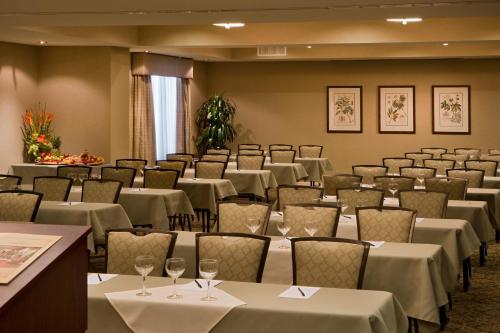 Ayres Hotel & Spa Mission Viejo - Mission Viejo, CA CA 92692