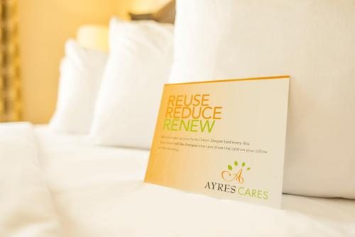 Photo - Ayres Hotel & Spa Mission Viejo