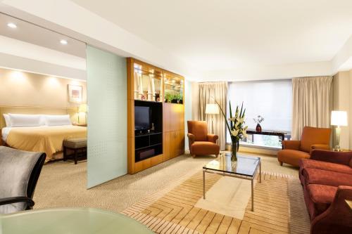 Melia Buenos Aires Hotel photo 53