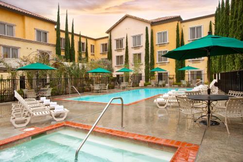 Ayres Hotel Laguna Woods - Laguna Woods, CA 92653