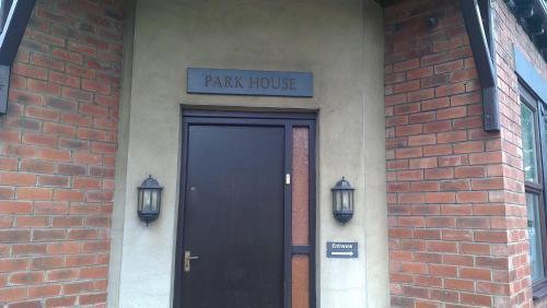 Park House B&B, Leeds