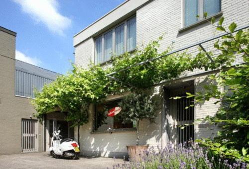 midiSud Apartment, Ferienwohnung in Gent bei Melle