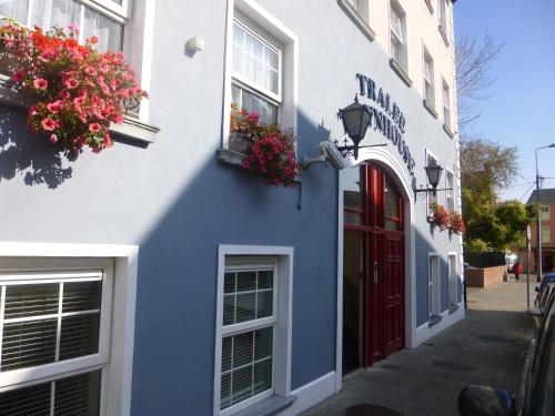 . Tralee Townhouse