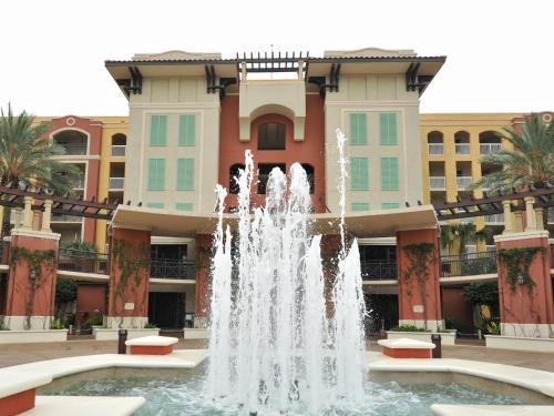 Azure Condominiums By Wyndham Vacation Rentals