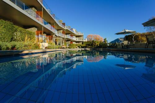 Lakeside Apartments - Wanaka