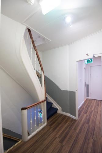Hotel Amsterdam Inn photo 24