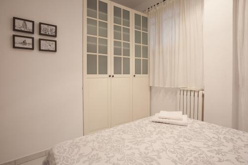 Akira Flats Sant Pau apartments photo 8