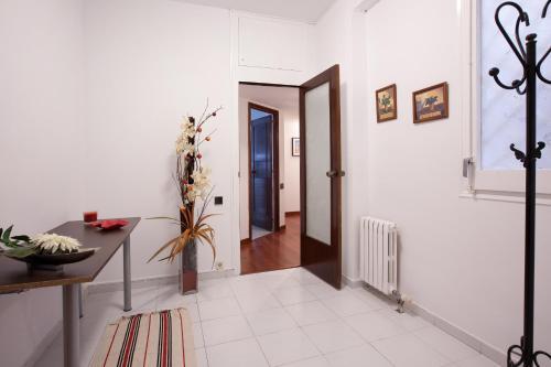Akira Flats Sant Pau apartments photo 10