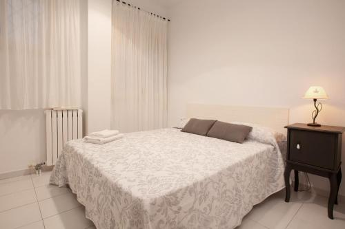 Akira Flats Sant Pau apartments photo 18