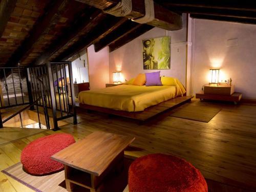 HotelCervantes Holiday Flats Valencia