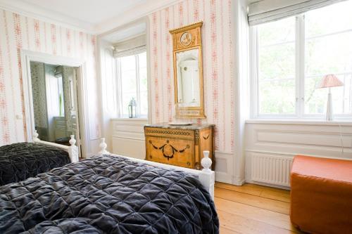 Residence Perseus photo 8