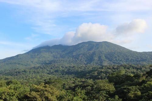 Carretera Nandaime Km 55 Granada, Nicaragua.