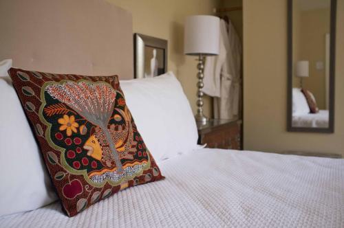 Embrace Calistoga - Accommodation