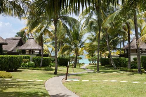 Belle Mare, 230 Belle Mare, Mauritius.