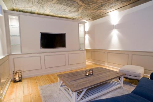 Residence Perseus photo 14