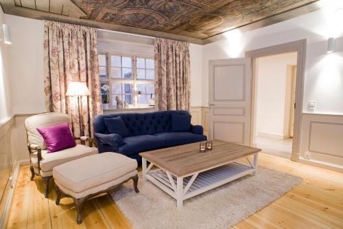 Residence Perseus photo 16