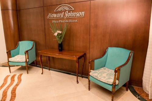 Howard Johnson Plaza Florida photo 14