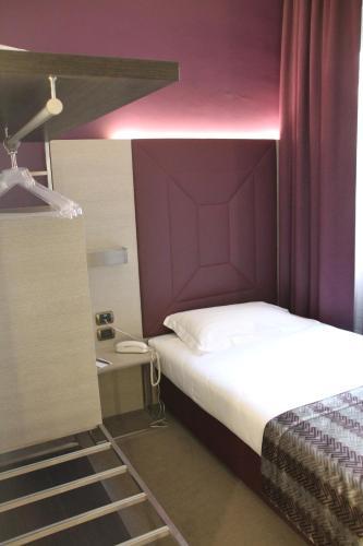 Hotel Soperga Milan