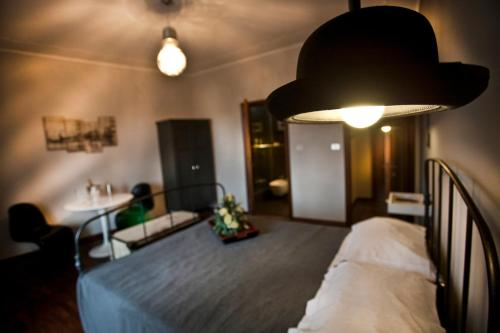 Bed & Breakfast Arte Nel Centro thumb-2