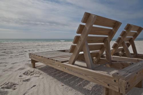 Beach Club Condominiums By Wyndham Vacation Rentals