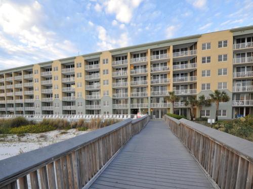 Waters Edge Condominiums By Wyndham Vacation Rentals