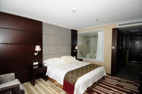 Shanxi Haiyue Hotel