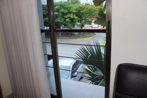 Grand City, Cancún