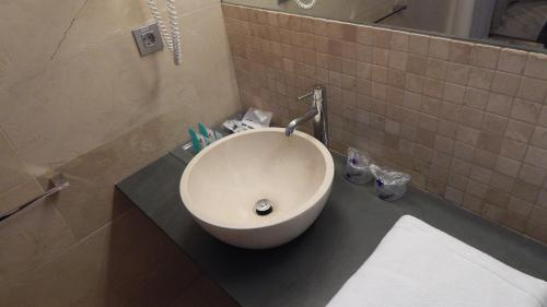 Habitación Doble Confort - 1 o 2 camas Palau dels Osset 52