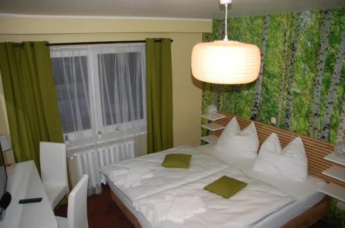 . CASILINO Hotel A 24 Wittenburg