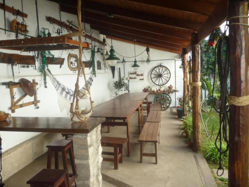 . Edificio San Martín - Necochea -