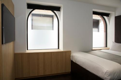 The Z Hotel Piccadilly - image 11
