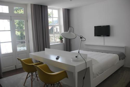 Guimyguest - studios and apartments, 4800-407 Guimarães