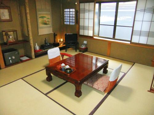 壽美吉旅館 image