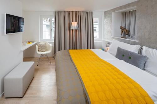 . Hotel Rössli