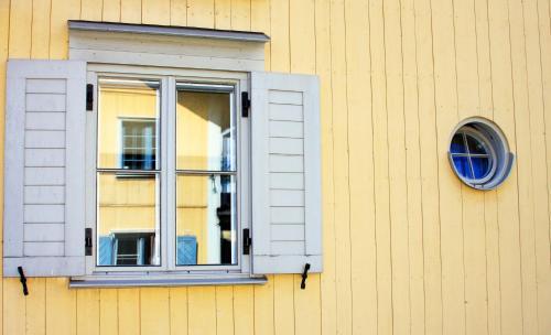 Stallmästaregården Hotel & Restaurant photo 13