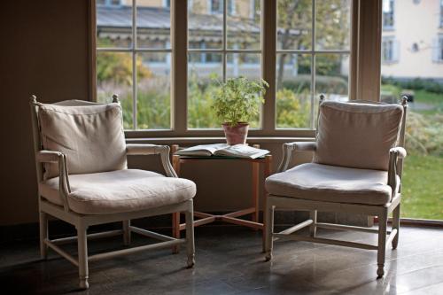Stallmästaregården Hotel & Restaurant photo 14
