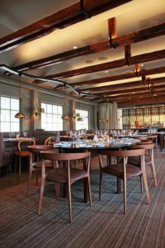 Stallmästaregården Hotel & Restaurant photo 24