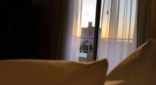 Hotel Altos Del Estero photo 5