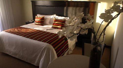 Hotel Altos Del Estero photo 2