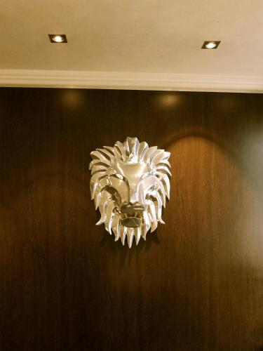 Hotel Berial photo 2