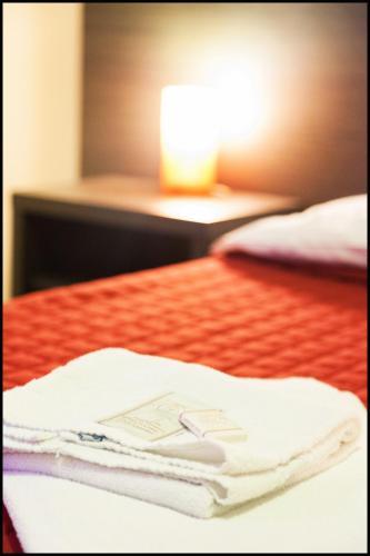 Фото отеля Hostel Mosaic