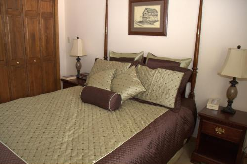 Portland Park Suites - Ouray, CO 81427