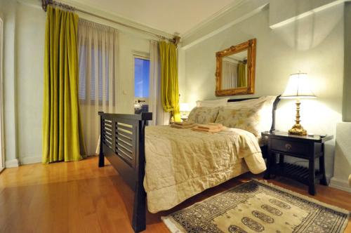 Фото отеля Villa Marjan